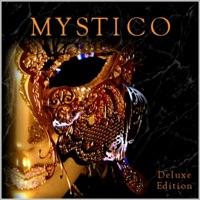 Mystico - Hipnotic Revelations