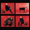 Footprints  - Kenny Barron