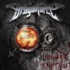 Through the Fire and the Flames - Dragonforce