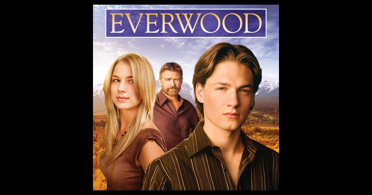 Everwood season 3 torrent