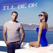 I'll Be Ok (Bulgarian Electronic Music) - EP