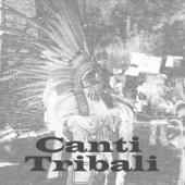 Canti tribali (Ecosound musica relax meditazione)