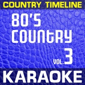 God Bless the USA (In the Style of Lee Greenwood) [Karaoke Version]