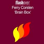 Brain Box - Single