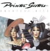 Imagem em Miniatura do Álbum: The Pointer Sisters: Greatest Hits