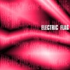 Electric Flag (Live)