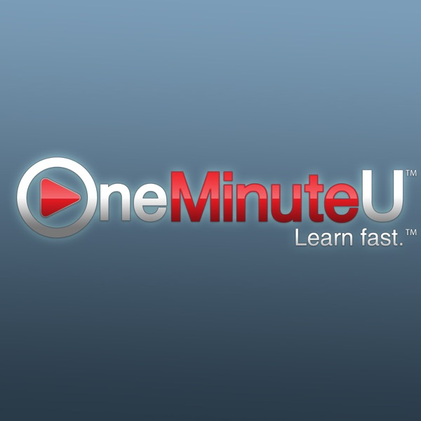 Videos about Writing / Publishing on OneMinuteU:  Download, Upload & Watch Free Instructional, DIY, howto videos to Improve you