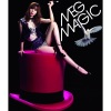 MAGIC - EP ジャケット写真