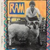 RAM, Paul McCartney & Linda McCartney
