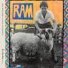RAM, Paul McCartney & Linda McCartney