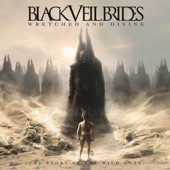 Download Wretched and Divine: The Story of the Wild OnesofBlack Veil Brides