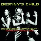 Independent Women, Pt. 1 (Remixes) - EP