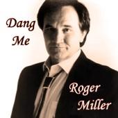 Little Green Apples - Roger Miller