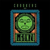The Gonzo Anthem - Single