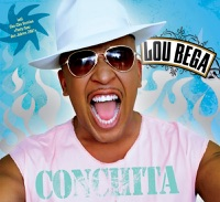 Conchita - Single - Lou Bega
