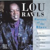 I Ain't Got Nothin' But The Blues - Lou Rawls