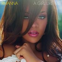 SOS (Rihanna)