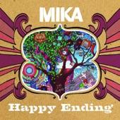 Happy Ending - EP