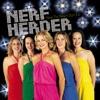 Nerf Herder