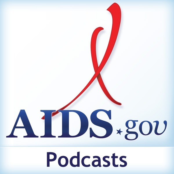 New Media Conversations with AIDS.gov