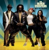 The Black Eyed Peas - Shut Up  Remix