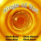Kings of Raï