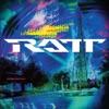 Infestation (Special Edition), Ratt