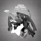 The War - Josh Record