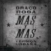 Más y Más (feat. Ricky Martin) [Versión Urbana] - Single