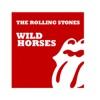 Wild Horses - Single, The Rolling Stones