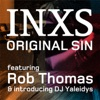 Original Sin (feat. Rob Thomas) - Single, INXS