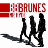 Mr Hyde (Version bonus vidéo) - EP