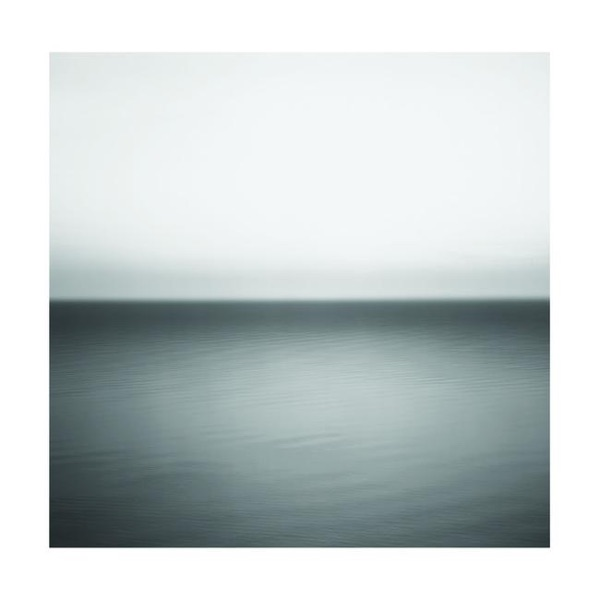 No Line On the Horizon Deluxe Edition U2 CD cover