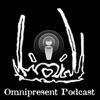 Omnipresent Podcast: Underground Hip Hop Poetics