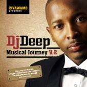 Musical Journey, Vol. 2