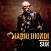 Imagem em Miniatura do Álbum: Sun Special Edition