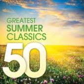 50 Greatest Summer Classics