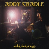 Song of Freedom (Khmer) [feat. Kong Nay] - Addy Cradle