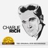 The Original Sun Recordings, Charlie Rich