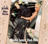 Who Knew (Bimbo Jones Club Mix) - Single, P!nk