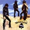 Ace of Spades (Expanded Bonus Track Edition), Motörhead