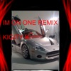 Im On One (feat. Drake & Lil Wayne) [Remix] - Single