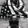 LONG.LIVE.A$AP, A$AP Rocky