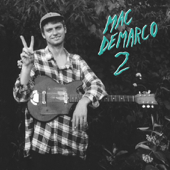 Robson Girl - Mac DeMarco