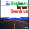 Roll On Down the Highway, Bachman-Turner Overdrive