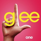 One (Glee Cast Version) - Single