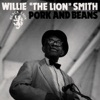Ain't Misbehavin' - Willie The Lion Smith