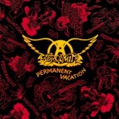 Aerosmith - Rag Doll Grafik