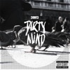 Dirty Mind - Single, 3OH!3