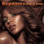 Crazy In Love / Krazy In Love - EP